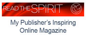 Read the Spirit online magazine